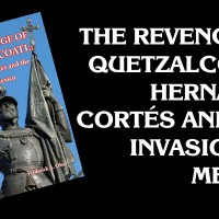 The Incredible Adventures of the Conquistadors