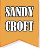 Sandycroft Publishing