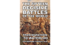The Fifteen Decisive Battles of The World: From Marathon To Waterloo