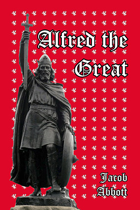 ALFRED-THE-GREAT-frontcover-web