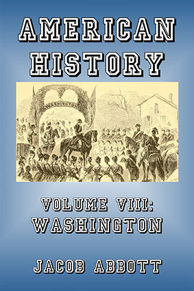AMERICAN-HISTORY-VOL-8-FRONTCOVERWEB