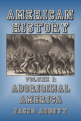 AMERICAN-HISTORY-VOLUME-1-COVER
