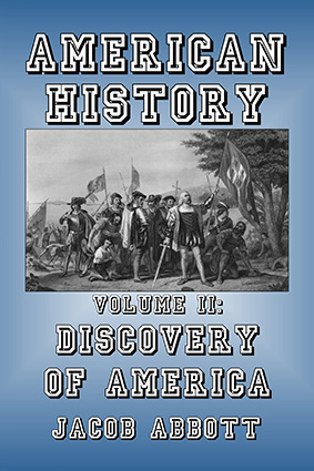 AMERICAN-HISTORY-VOLUME-2-FRONTCOVERweb