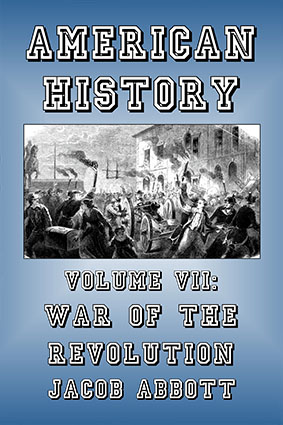 AMERICAN-HISTORY-VOLUME-7-FRONTCOVERweb