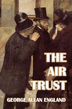 Air-Trust-front-cover