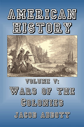 American-History-Volume-5-FRONTCOVER-web