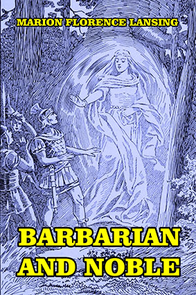 Barbarians-and-Nobles