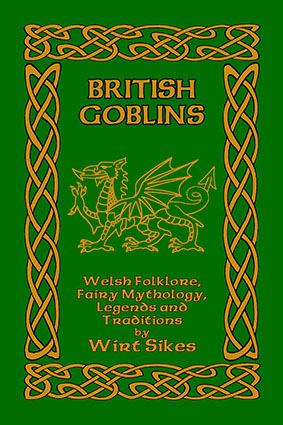 British-Goblins-cover