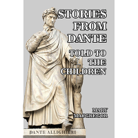 Stories of Dante Told for the Children