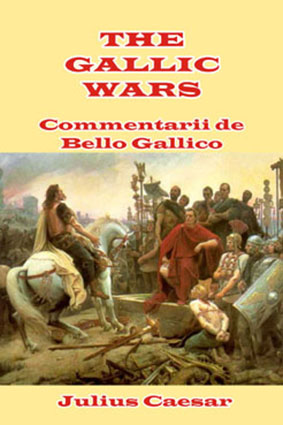 Gallic-Wars-frontcover-WEB