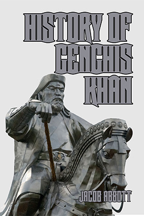 History-of-Genghis-Khan-FRONTCOVERweb