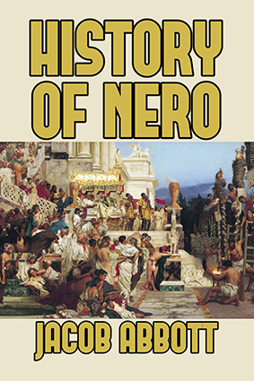 History-of-Nero-FRONTCOVE
