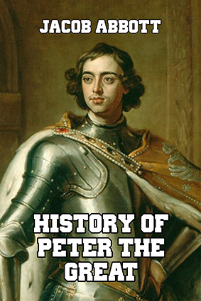 History-of-Peter-the-Great-frontcoverweb