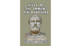 Lives of the Eminent Philosophers Volume I