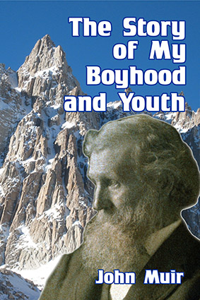 MY-Story-of-boyhood-andyouth-frontcoverWEBSITE