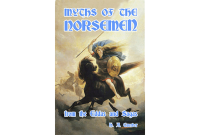 Myths of the Norsemen from the Eddas and the Sagas