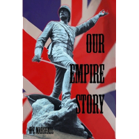 Our Empire Story
