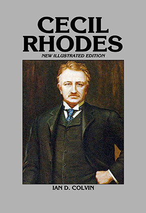 RHODES-FRONTCOVER