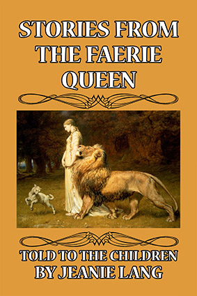 STORIES-FROM-THE-FAERIE-QUEEN-FRONTCOVERweb