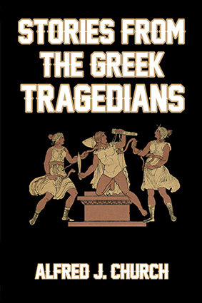 STORIES-FROM-THE-GREEK-TRAGEDIANS-FRONTCOVERWEB