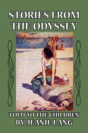 STORIES-FROM-THE-ODYSSEY-FRONTCOVERweb