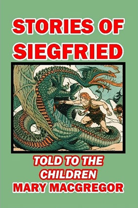 Stories-of-Siegfried-OPfrontcover