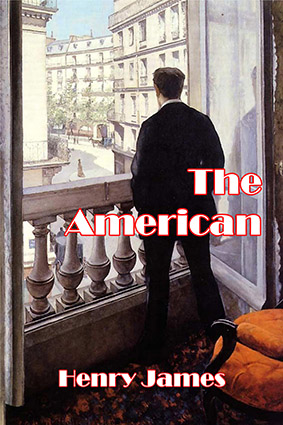 The-American-FRONTCOVER-web