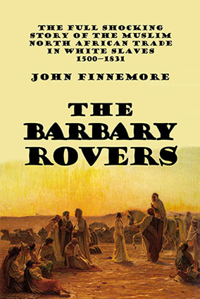 Barbary-Rovers-FrontCover