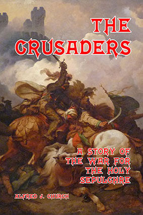 The-Crusadsers-OP
