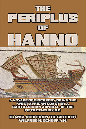 The-Periplus-of-Hanno-web