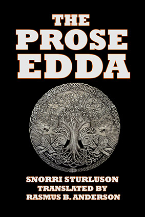 The-Prose-Edda-FRONTCOVERweb
