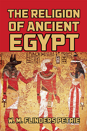 The-Religion-of-Ancient-Egypt-cover