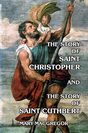 The-Story-of-Saint-Christoper-FRONTCOVER-OP