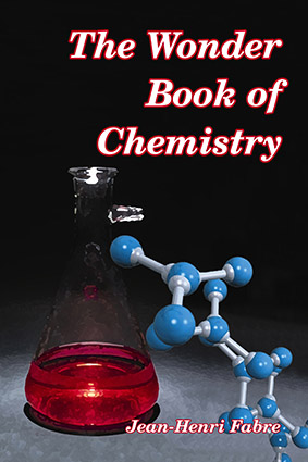 The-Wonder-Book-of-Chemistry-frontcover-web