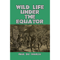 Wild Life under the Equator
