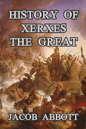 history-of-xerxes-cover-web
