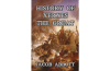 History of Xerxes the Great