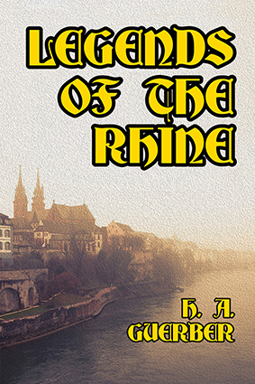 legendsoftherhine-cover