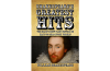 Shakespeare's Greatest Hits: The Bard's Best Plays Told in Easy-to-Read Story Format