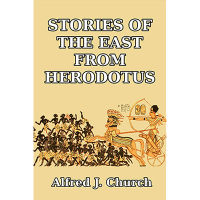 Stories of the East from Herodotus