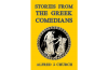 Stories from the Greek Comedians