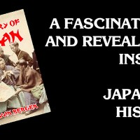 The Story of Japan: From its Earliest Time to the Advent of the Europeans