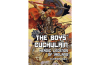 The Boys' Cuchulain: Heroic Legends of Ireland