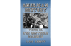 American History: Volume III—The Southern Colonies