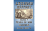 American History: Volume V—Wars of the Colonies
