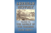 American History: Volume VI—Revolt of the Colonies