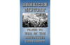American History: Volume VII—War of the Revolution