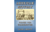 American History: Volume VIII—Washington