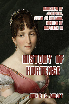 History-of-Hortense-coverweb