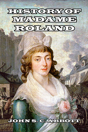 History-of-Madame-Roland-web